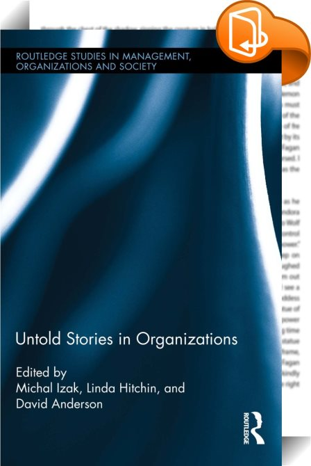untold stories contemporary social commentary in