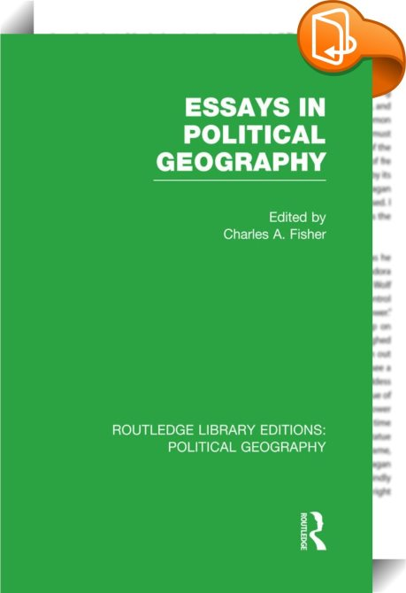 economy. critical essays in human geography The message of the paper is the need to think about higher education for development in economic development terms in important ways, that higher education is a key element of developing innovation, that higher education would be important to any kind of success at those upper ends of the economy.