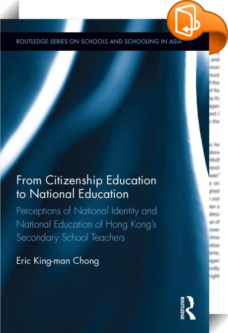 relevance of citizenship education in nation building Education is normally the acquiring of knowledge as well as the skills that are accepted by a given society on the other hand, nation-building is the.