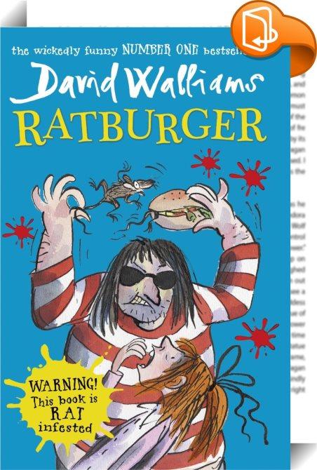 Children book publishers