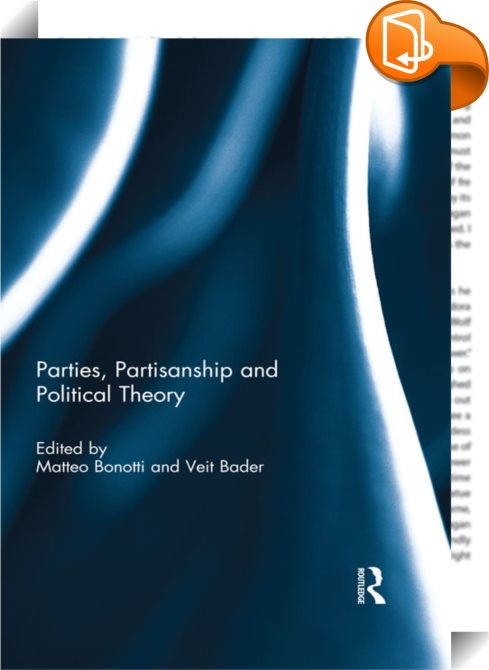 analysis of power and politics within