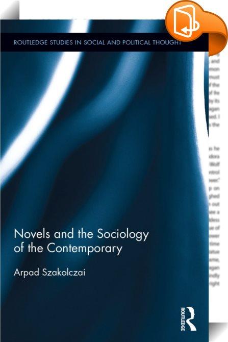 identity in contemporary society essay