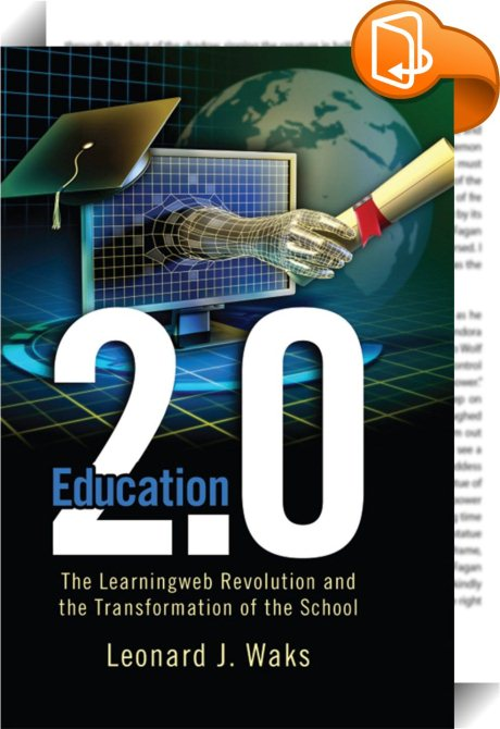 education 2 About 2u, inc we are in the midst of a transformational era in higher education technology is reshaping how we work and fundamentally redefining what it means to have a career, forcing us all to become lifelong learners.