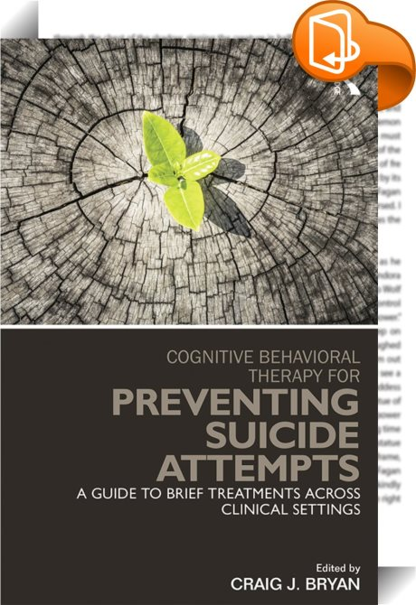 cognnitive behavioural therapy demonstration of guided