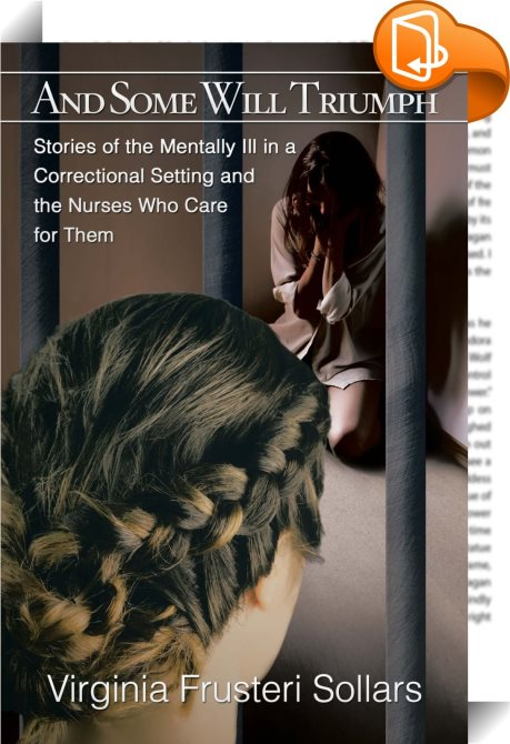 an analysis of the incarceration of the mentally ill The us incarcerates the greatest number of people of any country in the world, and has become a worldwide example of prison abuse, especially in millions of mentally ill people are being affected by the policies of law-and-order advocates in states across the us a national institute of justice 1995.