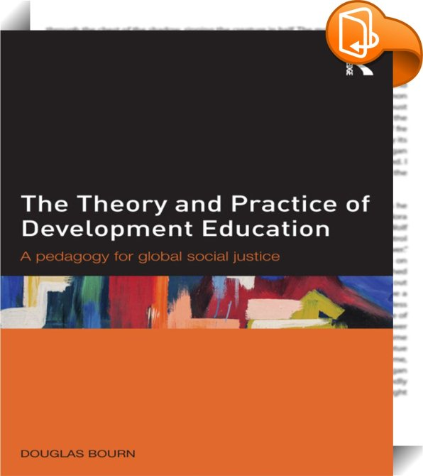 Theory and Practice of Counseling and Psychotherapy 8 ed. hardcover-Gerald Corey