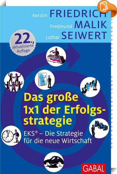 ebook Transnationalisierung: Theorie und