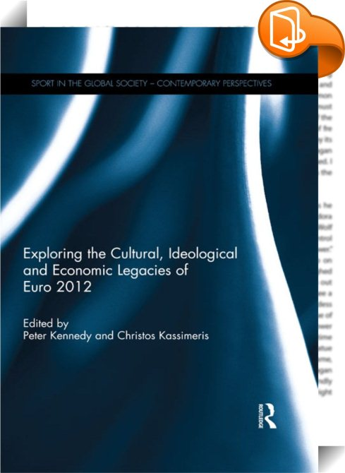 an analysis of civilized people of other culture According to cultural geographer, don mitchell (in cultural geography: a critical introduction, blackwell publishers, 2000) however, culture is a nebulous structure of feelings that define the life of a people, and a set of productions [art, etc] that reflect upon, speak to, or mold that structure of.