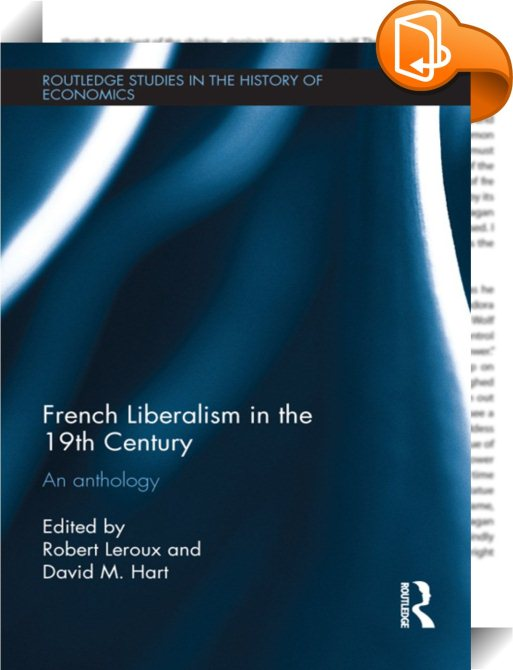 an analysis of the topic of liberalism during the 19th century