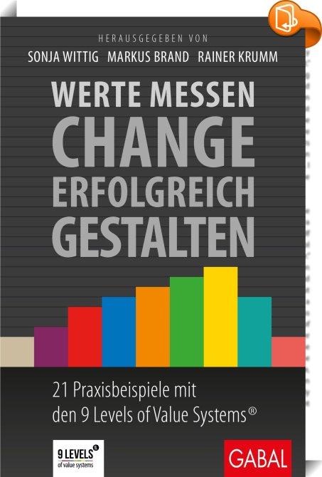 Wittig Verlag