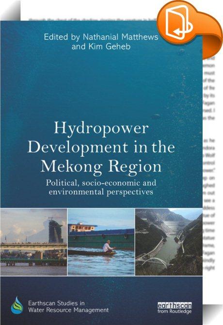 case study of the hydropower development in argentina essay Statistical evaluation of hydro-meteorological data: a case study of ishiagu in south-east zone nigeria b u ngene 1, i t tenebe , p c emenike 1 and ri airiofolo 2.