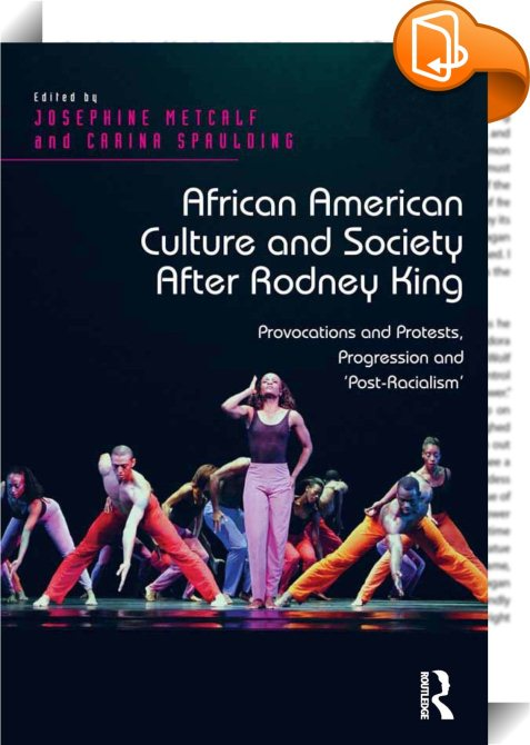 african american culture and social theory Amongst african american teenagers this study uses bandura's (1977) social learning theory to deconstruct the factors, which influence and manipulate the overall behavior of.