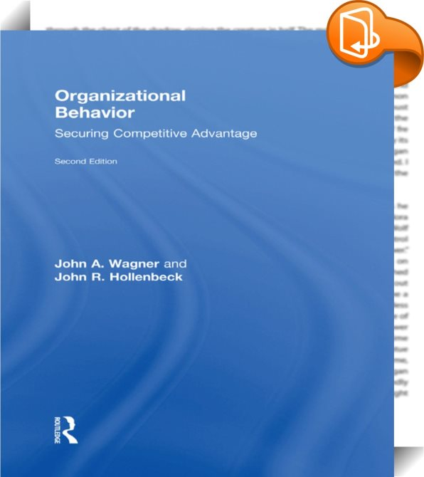 organizational behavior and management 9th ed written by john m ivancevich Ideally, human resources development should provide solutions to problems such as a shortage of employees, employees who are inadequately skilled and efficient, high turnover, organizational expansion, career planning, and training needs.