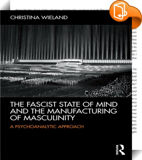 psychoanalytical concepts of crisis in masculinity A physical strength b courage- moral firmness when facing danger or death - virtus (vir= man in sexual sense), courage - for centuries masculinity found in definition and challenge in war and the threat of death.