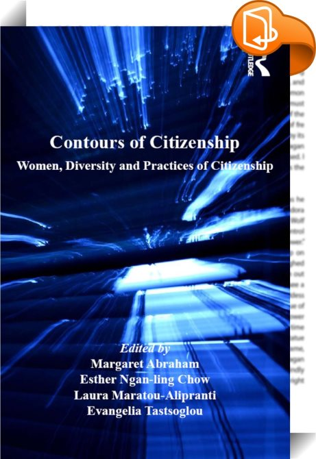 a discourse theory of citizenship A discourse theory of citizenship may offer one way to articulate public subjectivity affirmatively attention to modalities of citizenship distinguishes acts from enactment, thereby recognizing that practices may express different meanings and significance for agents and audiences in different situations.
