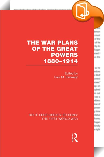 the origins of the great war essay