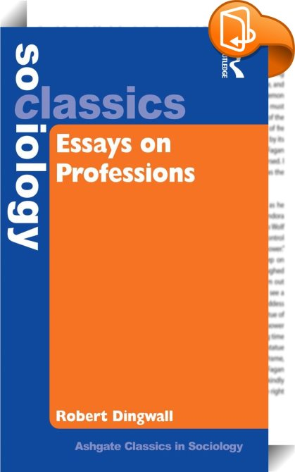 essayes on Essays - welcome to our essays section, with an extensive repository of over 300,000 essays categorised by subject area - no registration required.