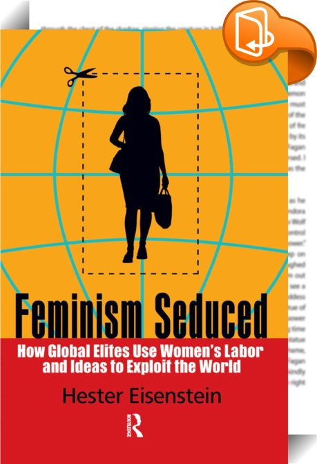 feminism how the role of