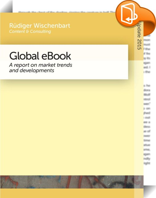 http://book2look.com/BookContent/FlipBooks/phzHW8VcNp_assets/images/phzHW8VcNp_coverPage_lookinside.jpg