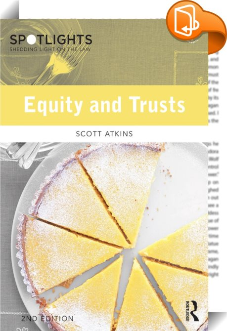 equity and trust A resulting trust does not come into existence based on the actual intention of the settlor, but arises from the presumed intention founded on the existence of state of affairs3 contrary to constructive trust which is imposed by operation of law on common intention by express communication and conduct of the parties where it is unconscionable.