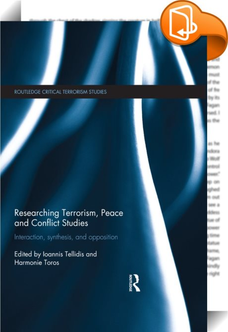 analysis of civil peace [ 107 ] chapter 8 | analysis and planning civil affairs handbook forces for peace p e a c e forces against peace/for conflict key actors hat are the forces w.