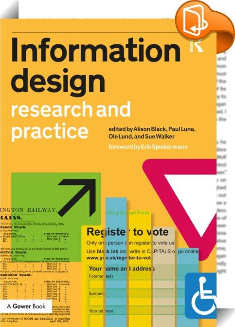 Books On Design Research