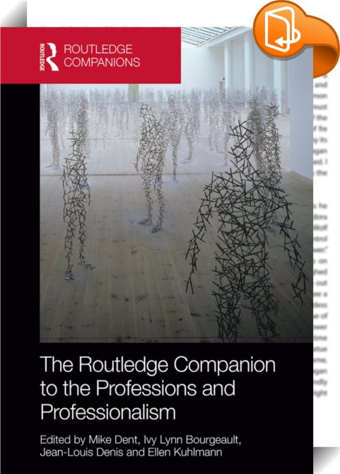 contributions of physiology to the understanding