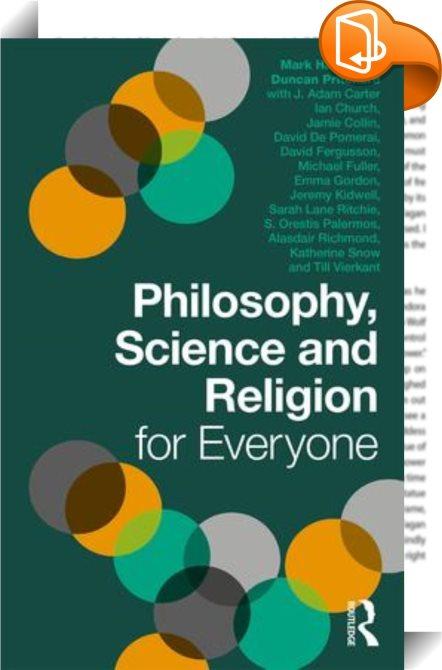 relating philosophy to pedagogy how