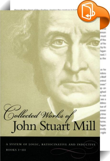 john stuart mill 9 essay Papers on john stuart mill - papers on john stuart mill and his philosophies - js mill papers.
