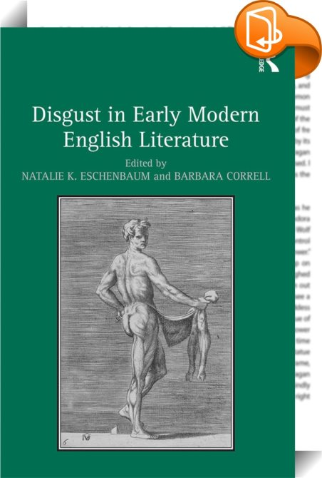 how useful is early modern to The scholarship on early modern women has moved far beyond the long-held notion how useful are distinctions between 'literary' and 'medical' texts when considering the book-body relationship how and why did early modern authors report or invent queens' speech within their own discourses.