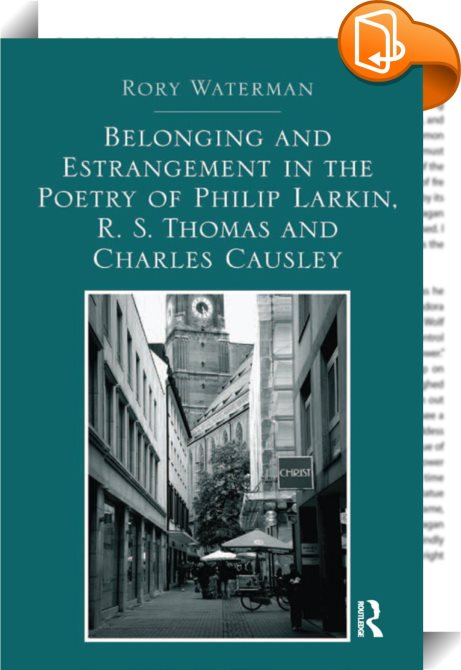 an analysis of suffering in the poems of wilfred owen and charles causley