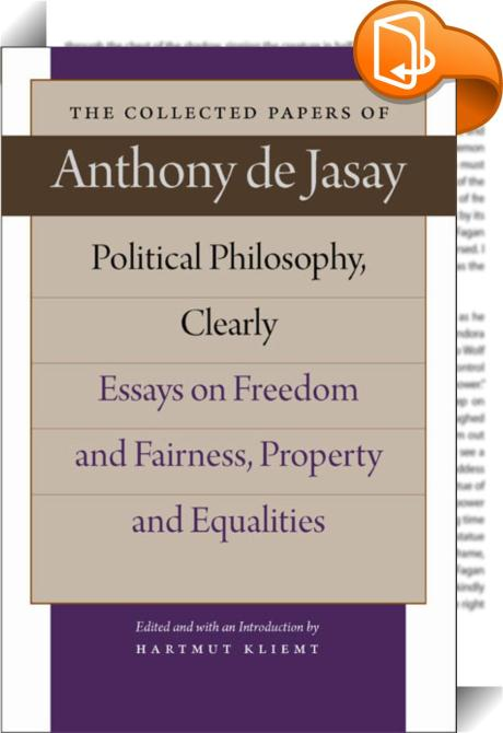 political philosophy and medium paragraph length answer essay Mill and taylor on equality and marriage philosophy essay print which mill calls for in the first paragraph of and his liberal political philosophy.