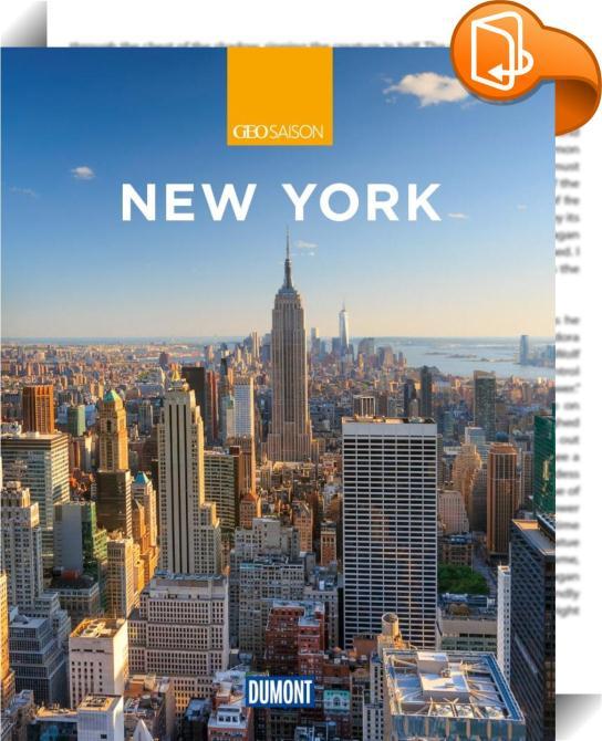 dumont bildband new york dumont reise verlag book2look. Black Bedroom Furniture Sets. Home Design Ideas