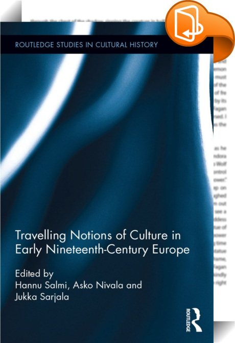 how the global integration of cultures including eastern metaphysical influences has affected contem The authors study the effect of consumers' cultural orientation on their service quality expectations using the hofstede dimensions of culture service quality has been conceptualized as the difference between perceived service performance and expected service level the authors study the.