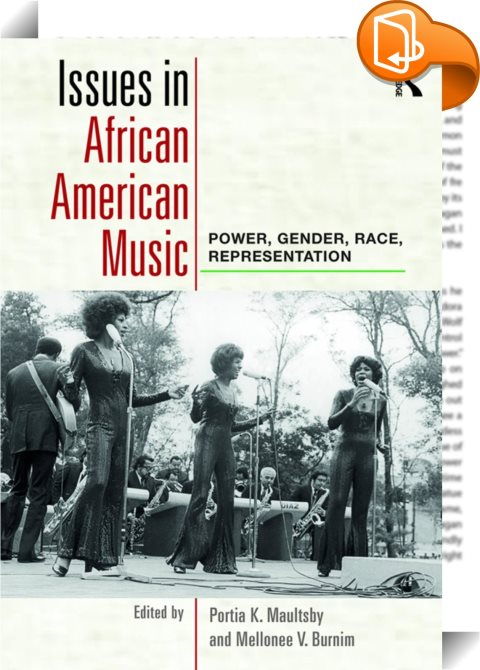african american music history essays