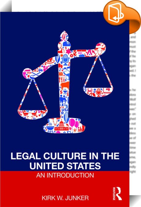 an introduction to the legal education in the united states