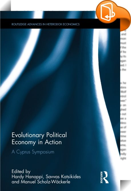 neoliberalism from neoclassical economics essay