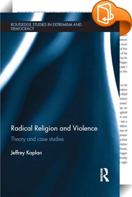 impact of religion on social relations