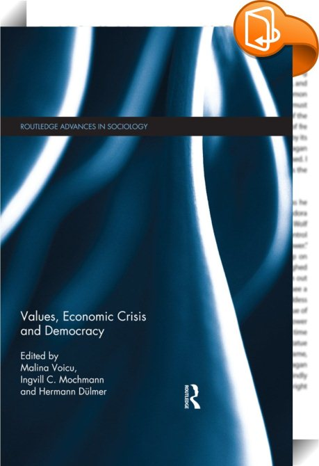 an analysis of social values and history of economical developments of china