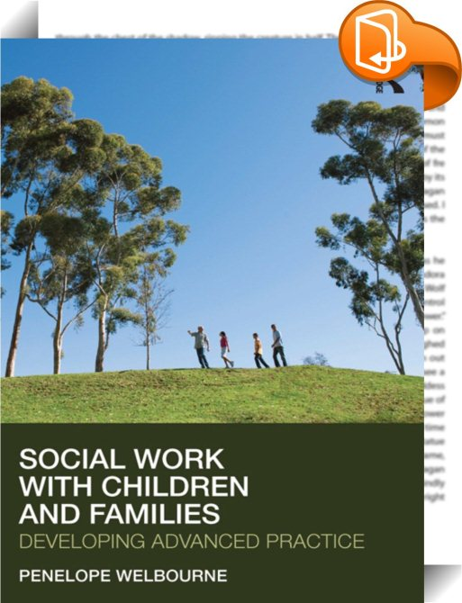 child development in social work