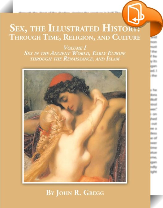 illustrated stories affairs Sexual