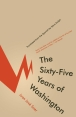 Most Popular Book : The Sixty-Five Years of Washington : Juan José Saer