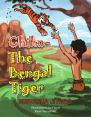 Best Rated Book : Chiko-The Bengal Tiger : NIRVASHA JITHOO