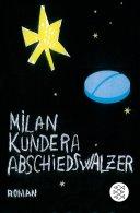 Abschiedswalzer