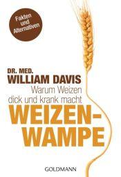 Weizen-Wampe