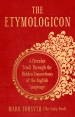 Most Popular Book : The Etymologicon : Mark Forsyth