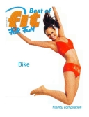 Fit For Body - Bike