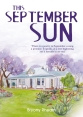 Best Rated Book : This September Sun : Bryony Rheam