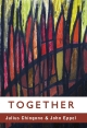 Best Rated Book : Together : Julius Chingono
