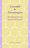 Lavendel & Zitronengras